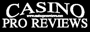 casinoproreviews logo